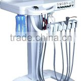 Mobile Dental Unit Mobile Dental Unit Dental Chair Unit Portable Dental Suction Unit Mobile Dental Unit Dental Mobile Unit