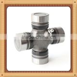 5-260X 27x52.5 27*52.5 car auto automobile automotive cardan shaft cross bearing steering joint