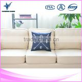 Wholesale Leather Car Seat 3 Cushion Billiard Table For Sale