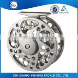 Wholesale China fly fishing tackle OEM
