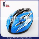 inline skates bicycle motorcycle ski helmet