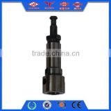 Fuel injector, oil nozzle fuel nozzle fuel injection nozzle