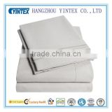 bed sheets set manufacturers in nantong bedding sets