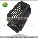 ATM spare parts keyboard cover for NCR66XX /5887, Wincor2050XE EPPV5 20*11*6.5cm ATM machine parts (M)