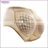 Ladies underwear Sponge Padded Butt Hip Shape Underwear Panties                                                                         Quality Choice                                                     Most Popular
