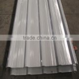 galvanized/painting surface treatment and construction/light industry /roofing application /ppgi sheet