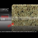 Novelties Wholesale China Artifical Quartz Stone Slab Production Line