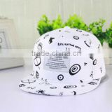 Truck cap male women's hiphop mesh cap hip-hop trucker hats sun-shading summer hat for man cap