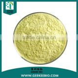 High discount qualified Supply Bulk Natural Vitamin K2 mk7 /Mk4
