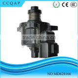 New super quality China supplier wholesale car parts mitsubishi idle air control valve MD628166