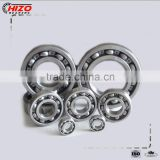 distributors wanted Double Row OPEN ZZ 2RS RS P0 P6 P5 P4 P2 6900 all type of water pump ball bearing price