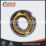 bearing factory plastic pulley v groove wheel 43560-26010 toyota hiace front wheel hub bearing