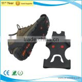 Most popular cheap and durable antislip shoe cover