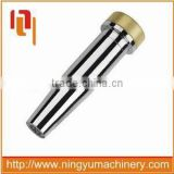 made in China Wholesale or Custom Made High Quality and Cheap Price victor cutting nozzle