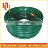 high quality 2015 New PVC Soft Hose Garden Hose Water Tube