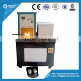 INquiry about Wholesale EL-GP-IV-36 The Power machine of Iron efficient heater