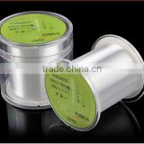 Nylon Line Nylon Fishing Line 500M 2-35LB Monofilament Line Japan Material Fishline for Carp fishing