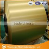 colorful mirror aluminum strip/coil/sheet gold silver copper color mirror aluminum SHEET