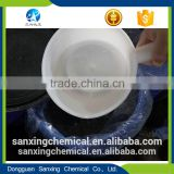 Dye Color Fixing Agent Y