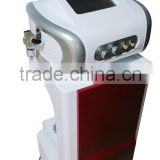MY-800A Newest water dermabrasion wand hydra dermabrasion machine / Diamond dermabrasion upgrade improved beauty machine