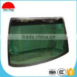 Korea Auto Glass for Bus and Car Windshield