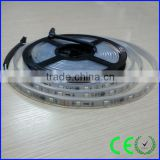 12v DC smd 5050 flex ws2811 led neon flexible strip