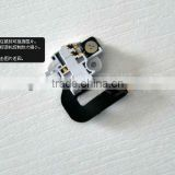 Headphone Audio Jack Flex Cable With Headphone Jack For iPad1
