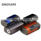 temperature control box mod 2016 sigelei fuchai 213 box mod fuchai 213w tc new coming vape 213 watts