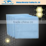 Disposable PP/SMS/PP+PE/Spunlace fitted draw bed cover/sheet,medical drape sheet/cover for hospital