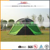 High quality fashion folding uv protected beach tent