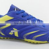 Top Quality Soccer Shoe China Factory Indoor Soccer Shoes For Men/Women/Children