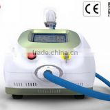 Fine Lines Removal Customized Unique Ipl Home Laser 1-50J/cm2 Hair Removal Machine Arms / Legs Hair Removal