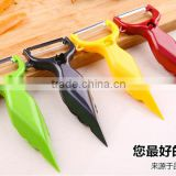 6 in 1 Multifunction Kitchen Apple Corer Potato turbo Peeler Cutter Slicer Shredder Grater With Plastic Block