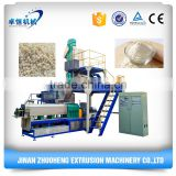 new condition high quality Potato modified starch processing line machine manufacturers