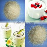 organic halal skin gelatin powder for food edible use