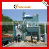 2015 China manuafcturer bitumen melting machine /asphalt hot mix plant