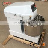 Inquiry About used commercial dough mixer/dough mixer sale/dough mixer