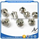 CNC OEM Non-standard metal parts processing,cnc automatic lathe machined stainless steel parts