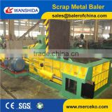 Good quality cast iron cutting press factory price