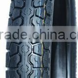 1.High rubber content( 37%--56%) 2.Manufacturer supply 3.ISO9001:2008,CCC,EMARK,INMETRO,etc motorcycle tire