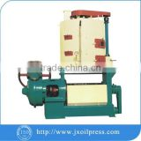 Low price sesame cold press oil Machine/flaxseed oil extract machine/cooking oil making machinery