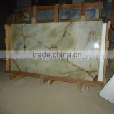 GREEN ONYX COUNTERTOPS HOME HOTEL OFFICE RESTURENT BAR SHOP SPA ETC Pakistan Onyx Marble are manufacturers, wholesalers and expo