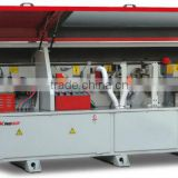 Edge Banding machine with 6 kinds function FBJ28D with Thickness of roling edge-banding belt 0.4-3mm