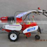 10HP gasoline soil ridging machine