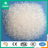 Supply Pellet PVDF DS205 PVDF High Melt Viscosity,Producing PVDF products,Good Quality,Good Price,Safety.