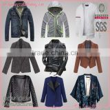 Varsity Winter Denim Or Leather Bomber Jacket Man,Softshell Waterproof Army Windbreaker Rain Jacket
