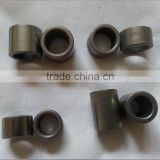 Supply powder metallurgy iron bushing