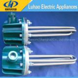 Explosion Proof electric heater