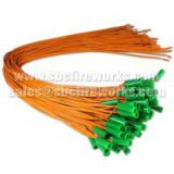 50cm fireworks electric igniters fireworks electric matches electric squibs electric detonators for mines