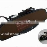 Car Recorder Rearview Mirror In Car DVR Kits Auto Reversing Aids